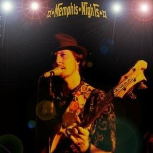 Memphis Nights