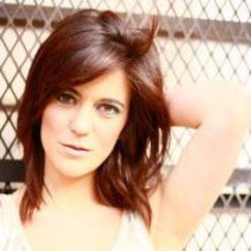 Robyn Byn Porteous
