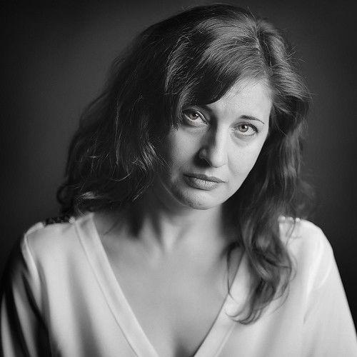 Daniela Ionescu