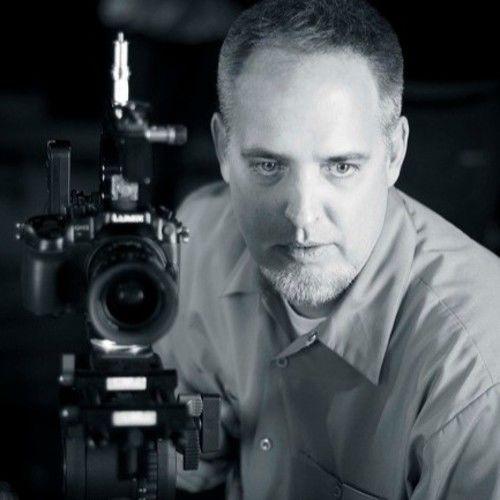 Doug Wirth
