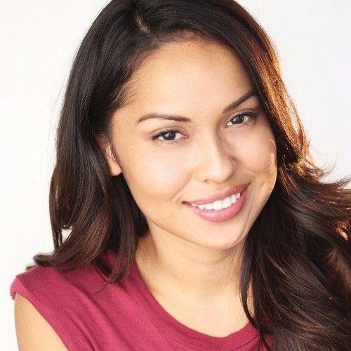 Stephanie Martinez