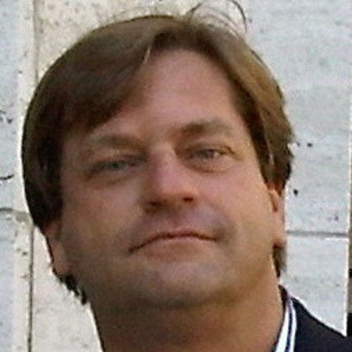 Steve Bevilacqua
