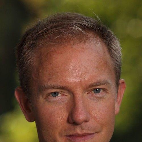 Ted Lacki