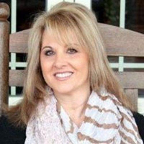 Sandra Messina Coffey