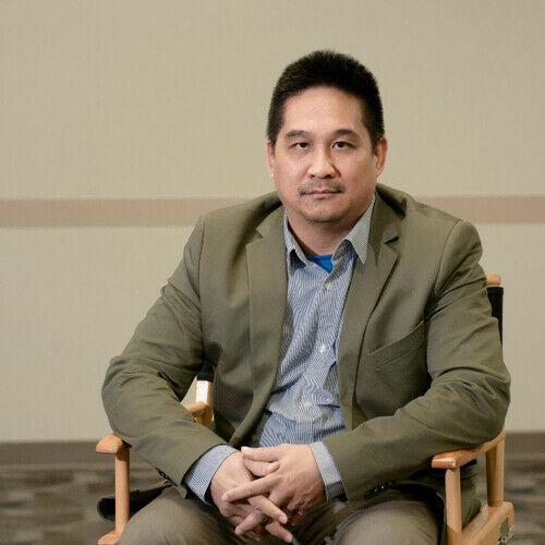 Nelson Santiago Beltran Aka Zoom.