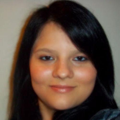 Tammy Esparza