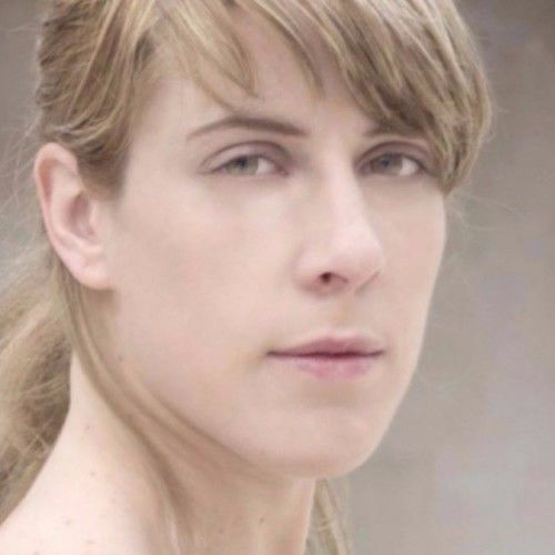 Anna Alfieri