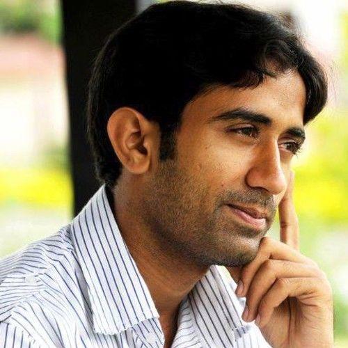 Wajid Abbas