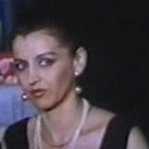 Cornelia Alexoi