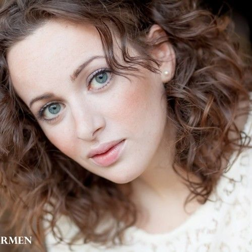 Jessica Carmen