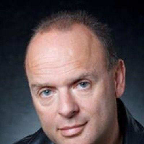 David Rumelle