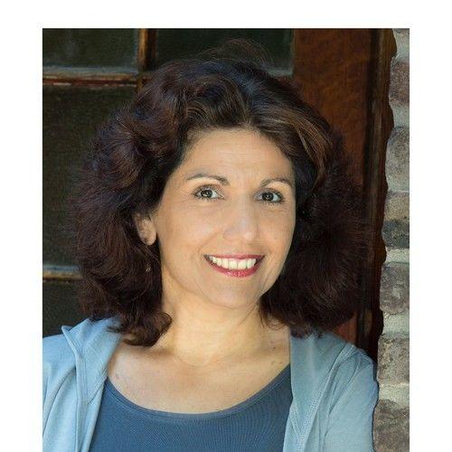 Karen Asconi