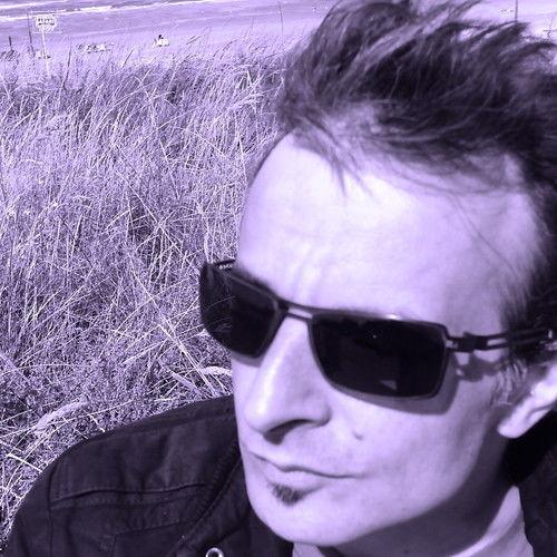 James Serri