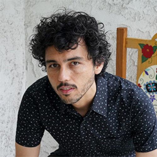 Gerry Maravilla