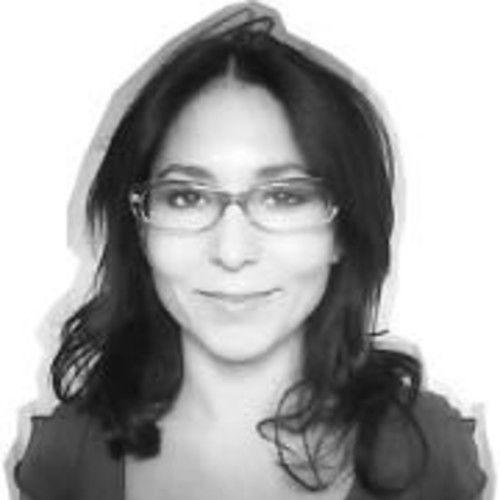 Pam Pincheira