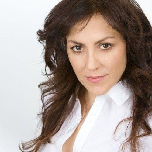 Jacqueline Donelli
