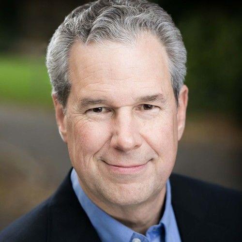 Gary Hetzler