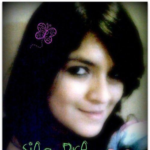 Joanna Moreno