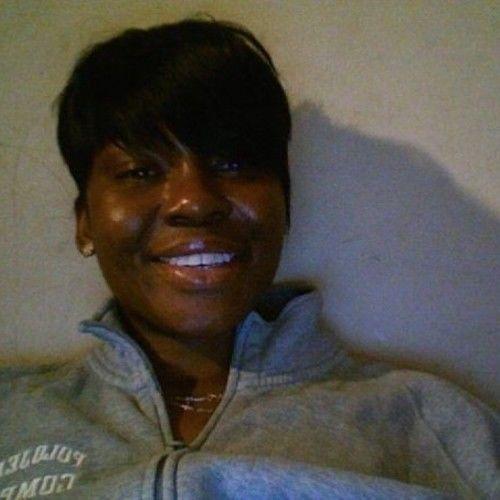 Adeola Wylie