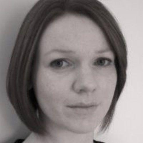 Kate Emmerson