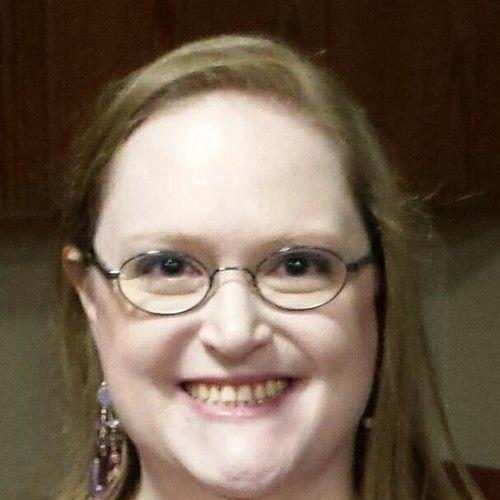Gabrielle Lodl