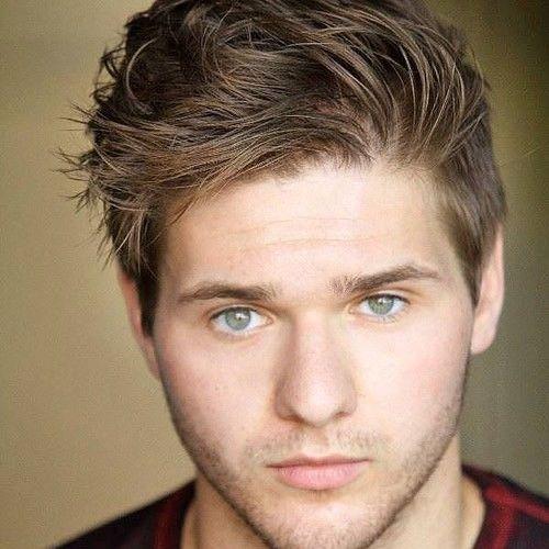 Kyle Hendershot