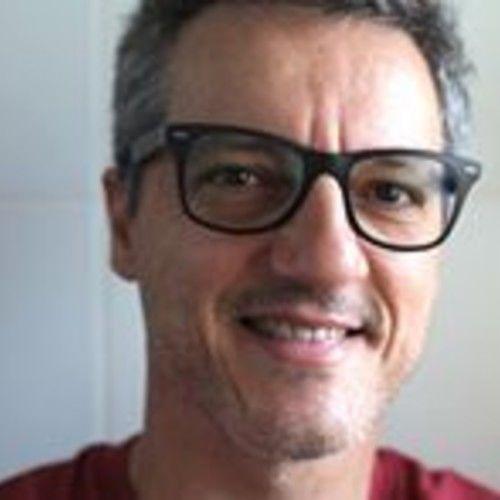 Eli André Corrêa