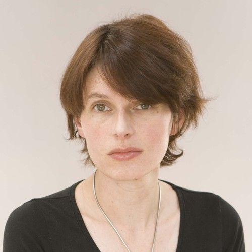 Rachel Miranda Jones
