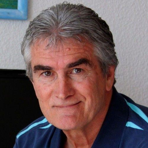 Christian Schoeman