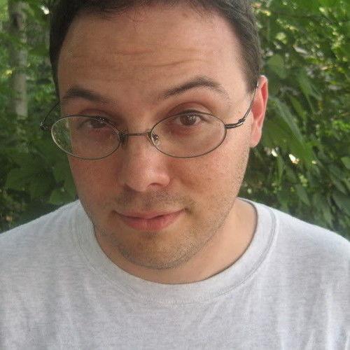 Robert Rosati
