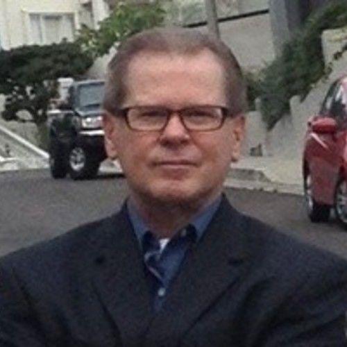 Thomas C Koveleskie