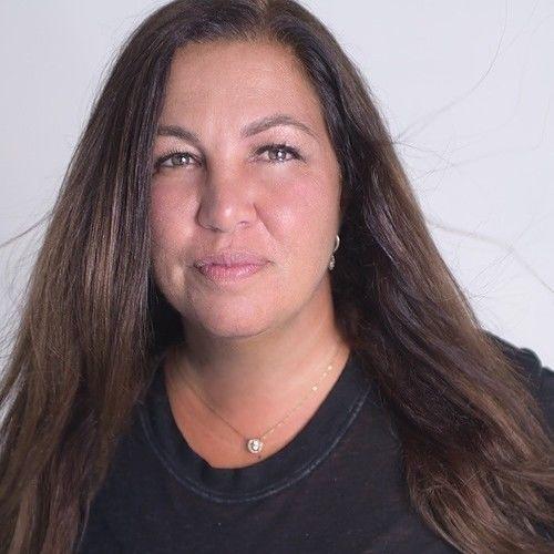 Gabriela Tagliavini