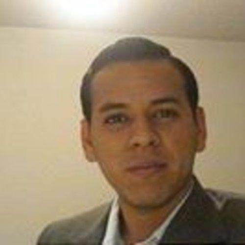 Abel Palomera Meza