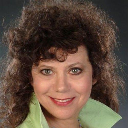 Laurie Eliscu