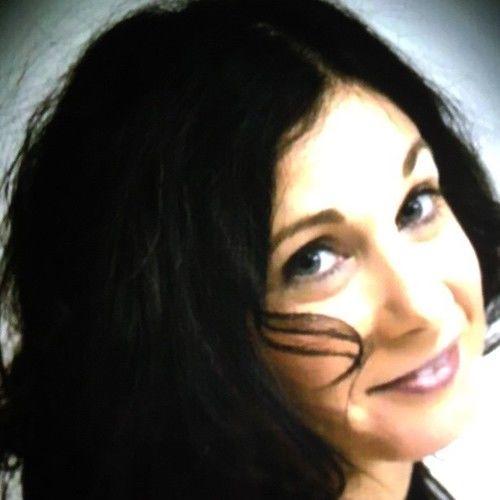 Yvette L. Aragon - Leli