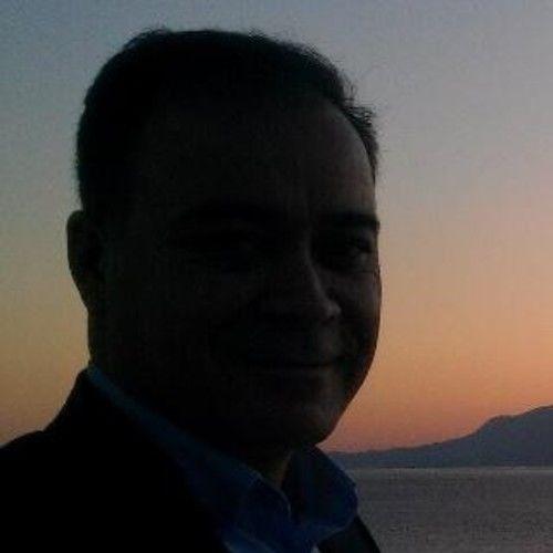 Murat Arslaner