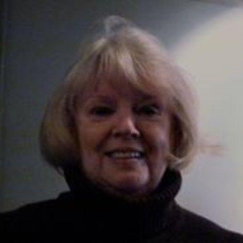 Joanne Murnane Marsh