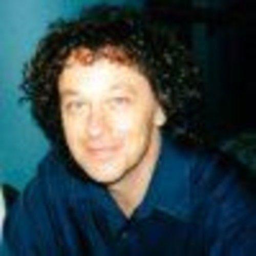 Bruce Botts
