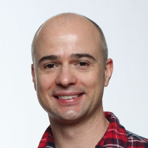 Eli Sentman