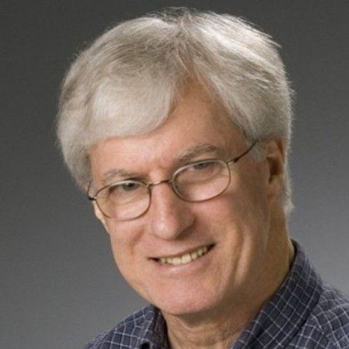 Joe Robbins