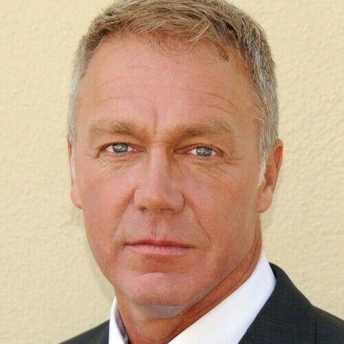 Steve McKinnis