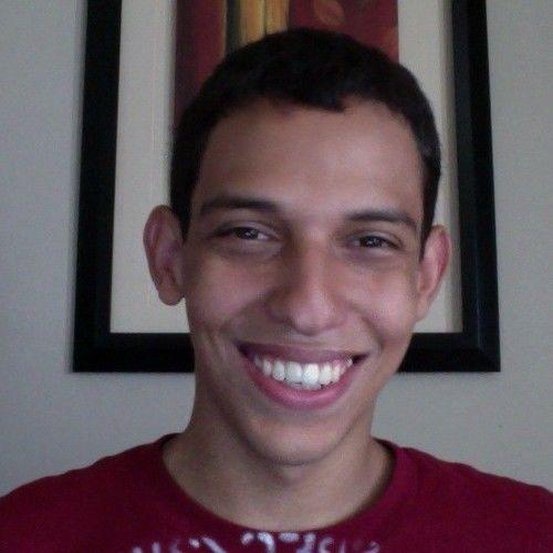 Steven Estrada