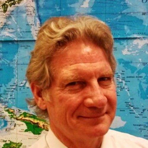 David Bryant Perkins