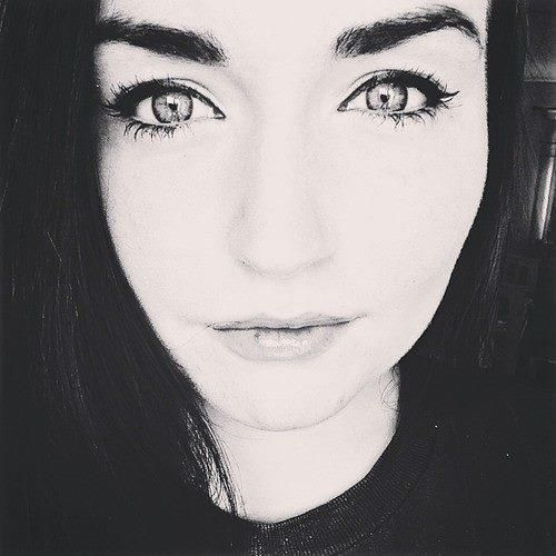 Elisha Escalante