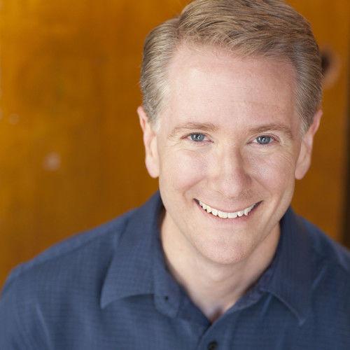 Kevin Long