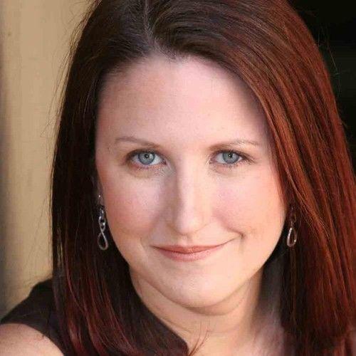 Jennifer Goff