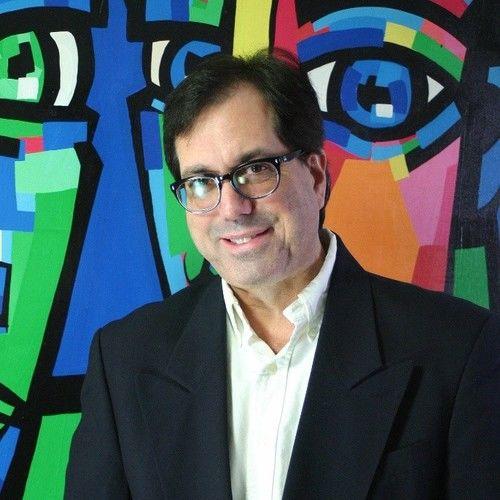 Frank J. Fernandez