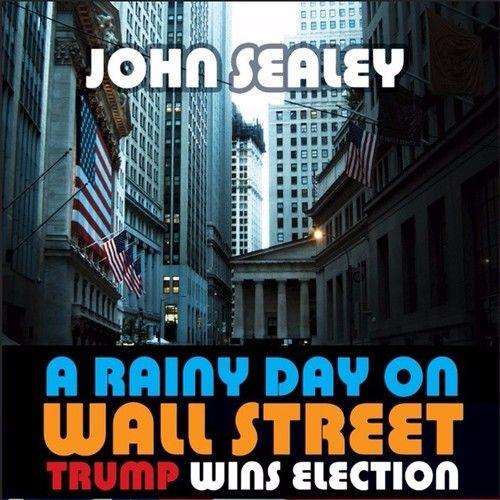 John Sealey