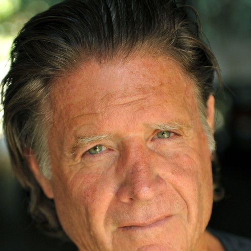 David O'Hara