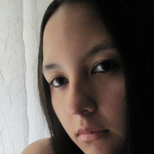 Francesca N.
